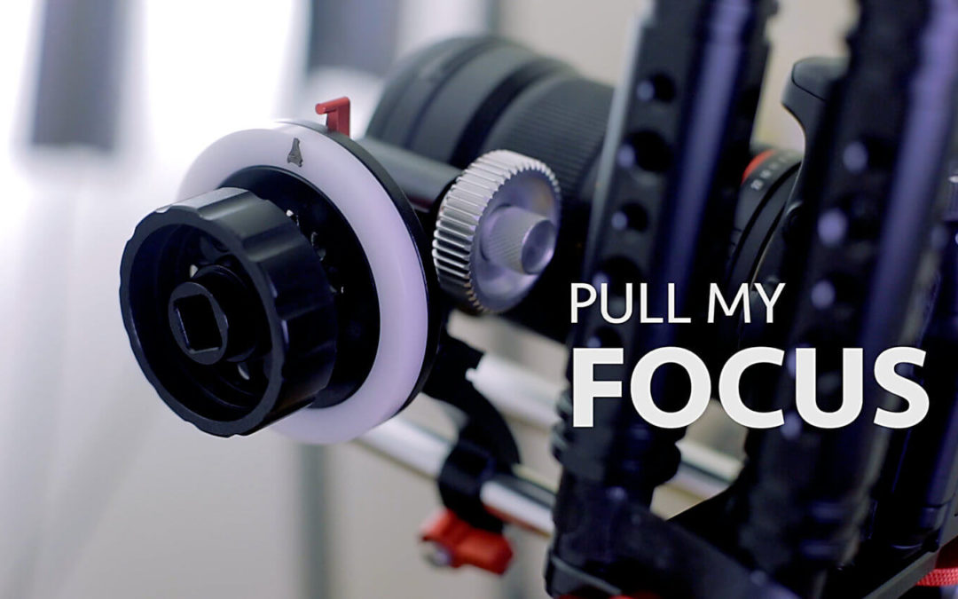 011: The Channel All YouTubers Need To Subscribe To – Pull My Focus
